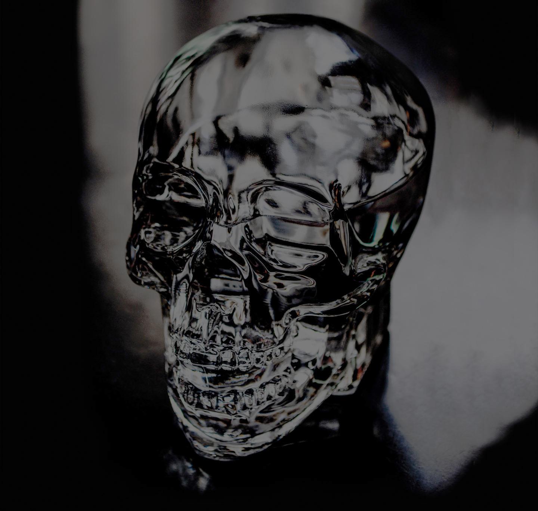 Hamlet-header-oct15
