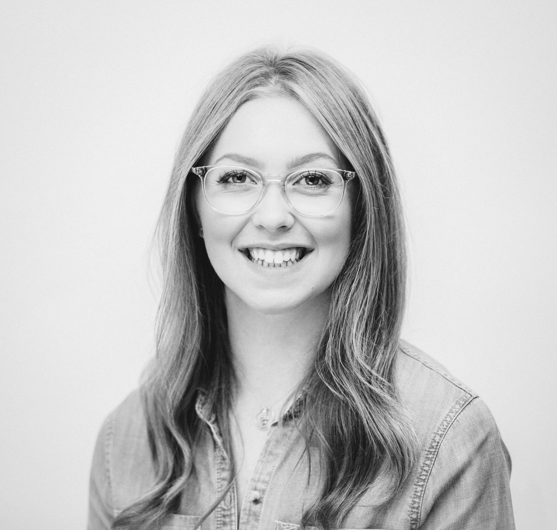 Meet the Photo Comp Winner:<br/>Ellie Merridale