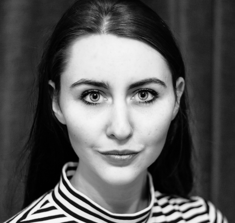 Meet The Photo Comp Winner: <br/>Sophie Teasdale