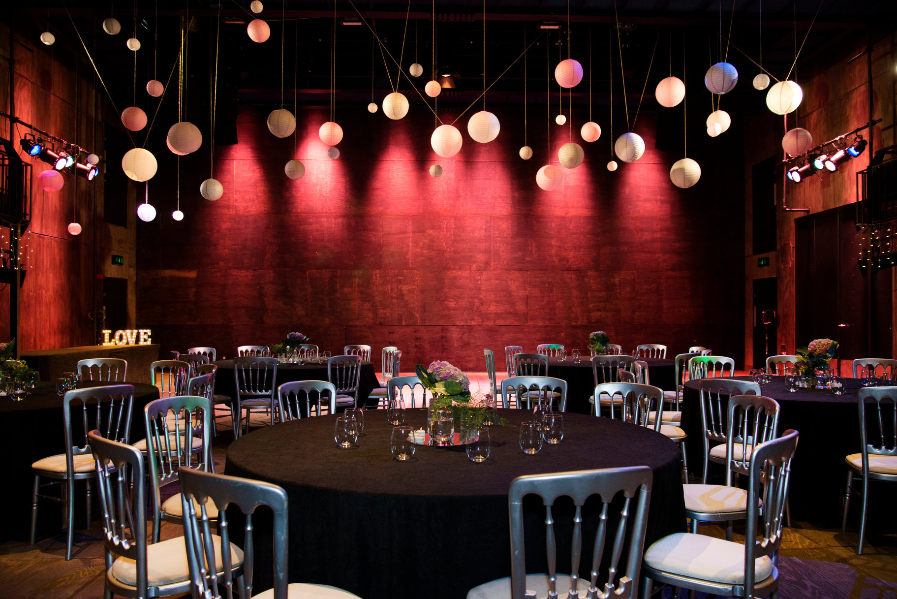 Weddings royal shakespeare company rsc browse and license our images junglespirit Choice Image
