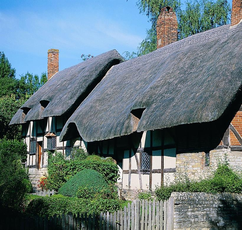 a visit to stratford upon avon Great savings on hotels in stratford-upon-avon, united kingdom online good availability and great rates read hotel reviews and choose the.
