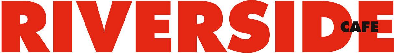 Riverside Cafe Logo