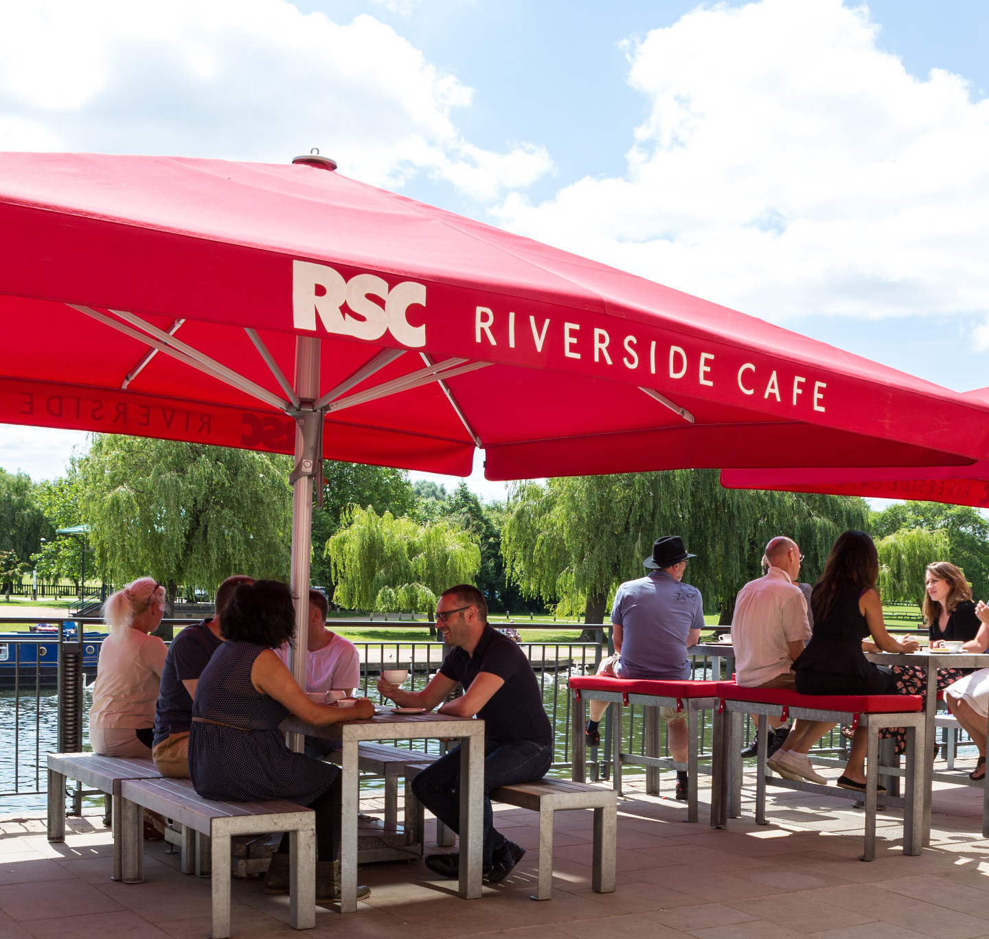 Riverside Cafe food products and exteriors_2014_Photo by Lucy Barriball _c_ RSC_160811_social
