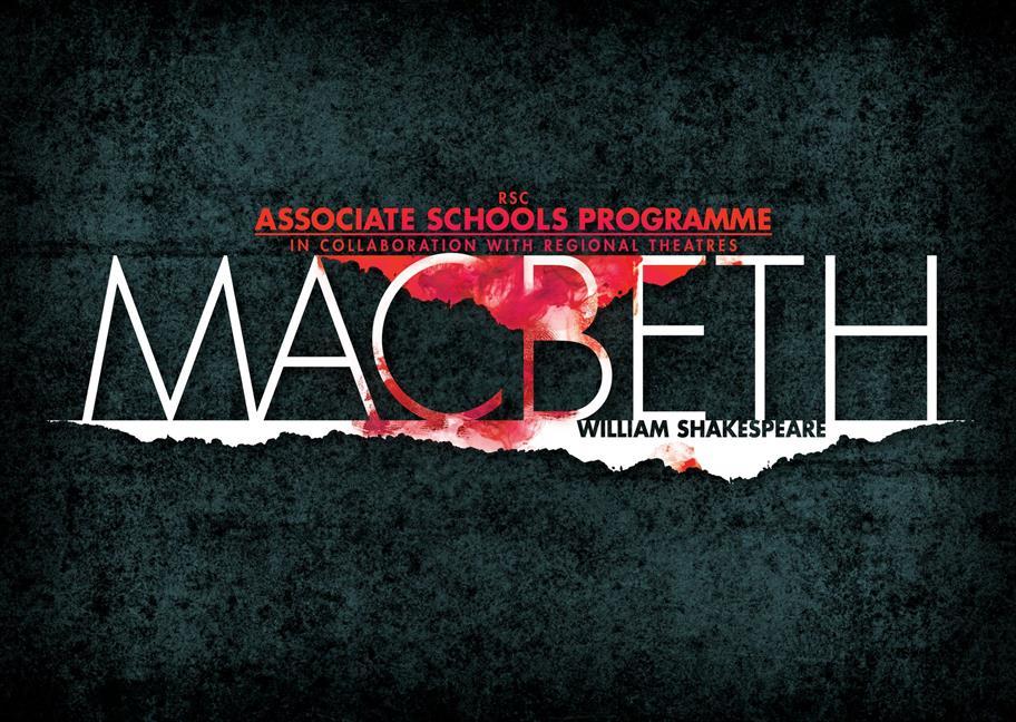 Macbeth_ RSC Associate Schools education marketing image_ 2018_2018_c_ RSC_233929