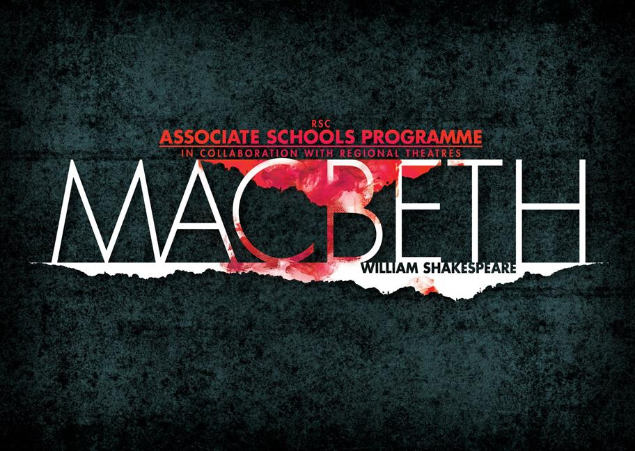 Macbeth_ RSC Associate Schools education marketing image_ 2018_2018_c_ RSC_233929