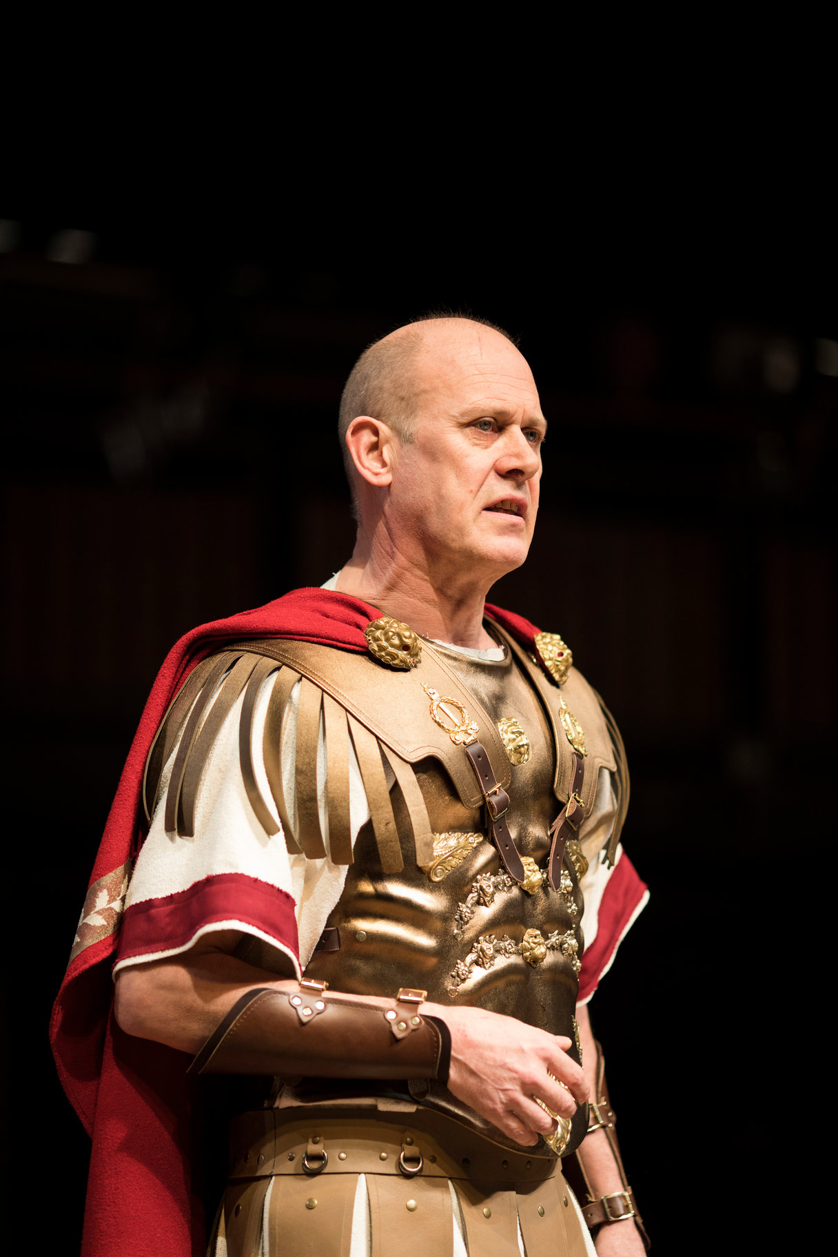 Julius Caesar production images_ 2017_2017_Photo by Helen Maybanks _c_ RSC_214179