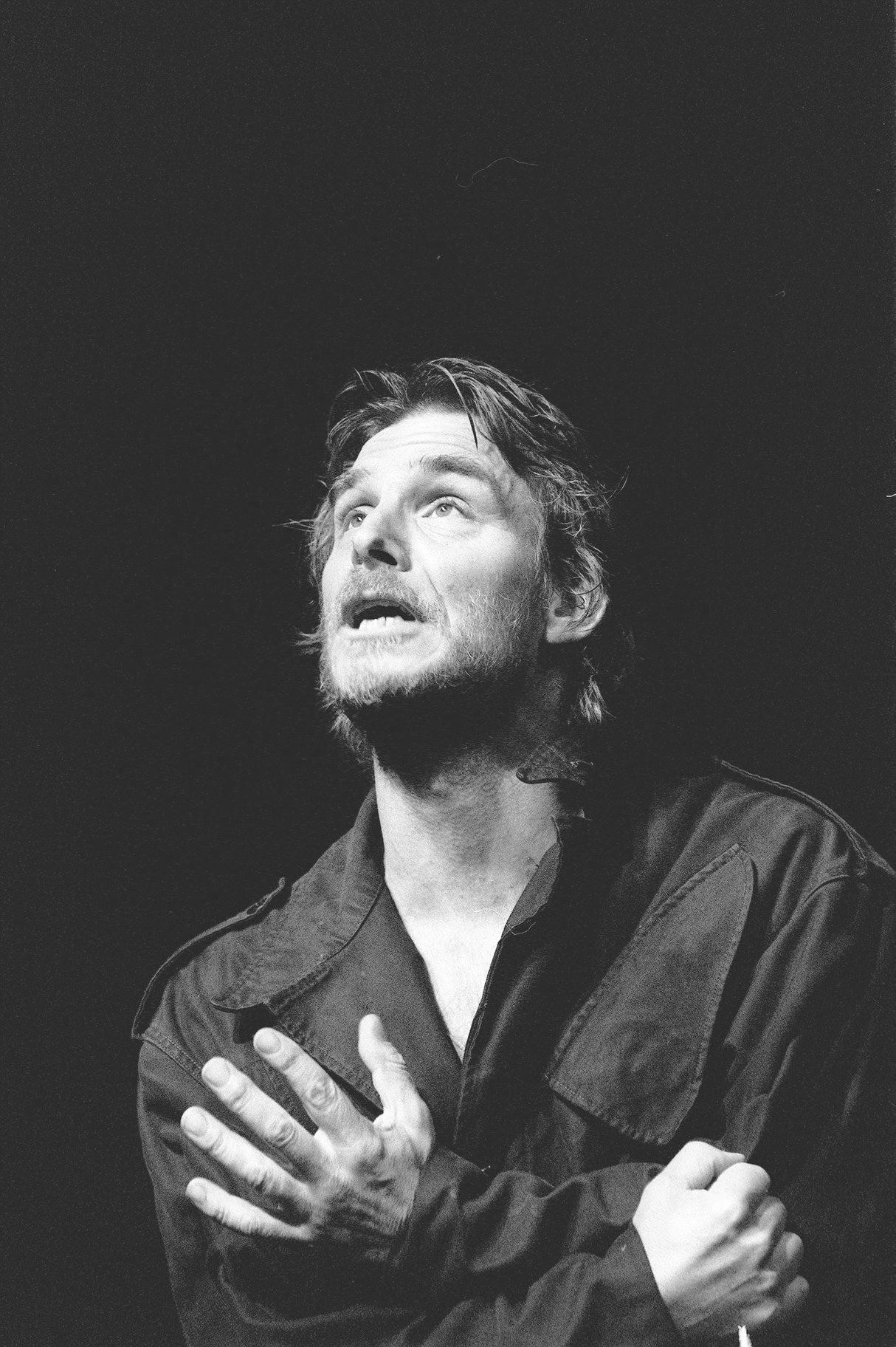 Macduff.