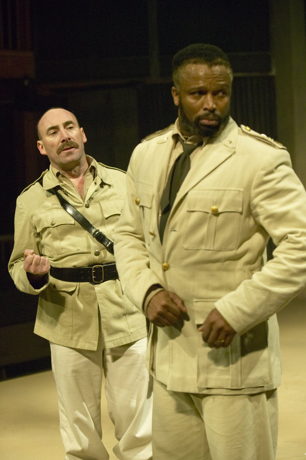 Othello _2004_Manuel Harlan _c_ RSC_67252