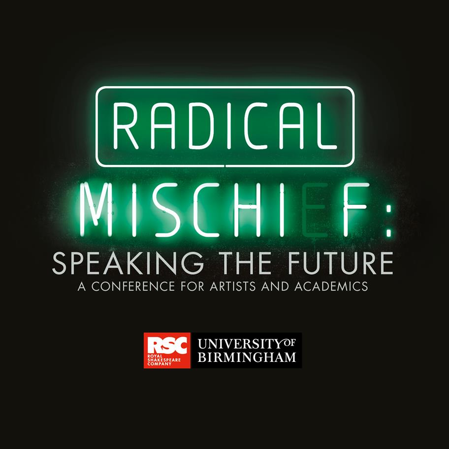 3481 Radical Mischief Conference Branding_1824x1824px