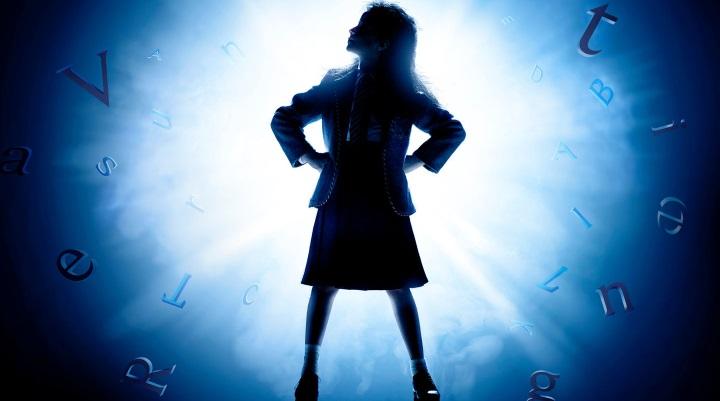 Matilda the Musical artwork_ 2021_2021_c_ RSC_310526.720x400