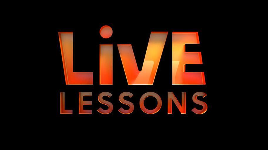 Live-Lessons1920x1080