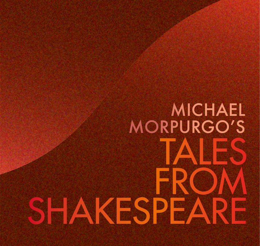 4306 Tales From Shakespeare Wordfly NO RSC JAN 1440x1368