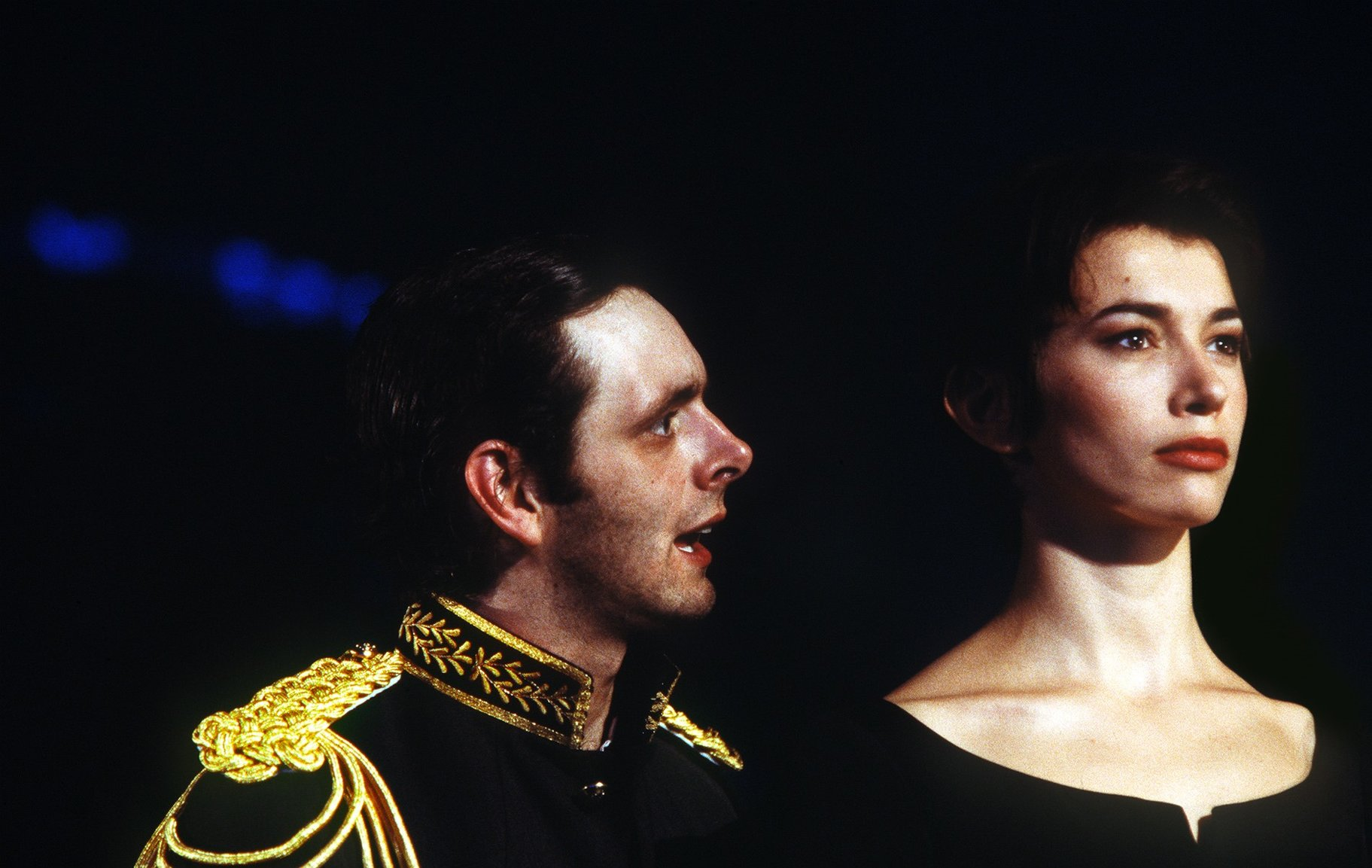 Henry V production photos_ 1997_1997_Photo by Clive Barda _c_ Clive Barda_21144