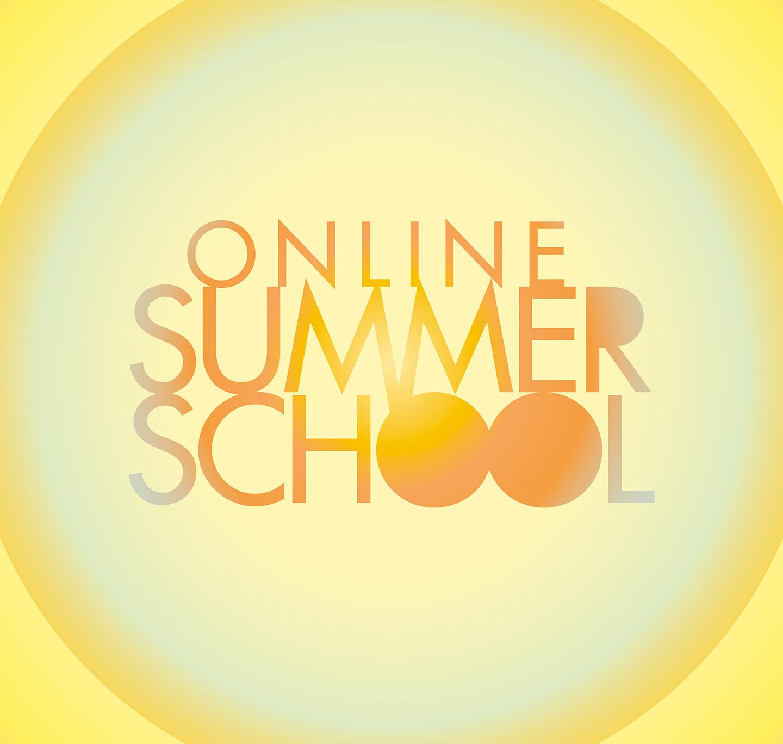 4505_SUMMER_SCHOOL_Social_1440x1368_NO_RED_BAND