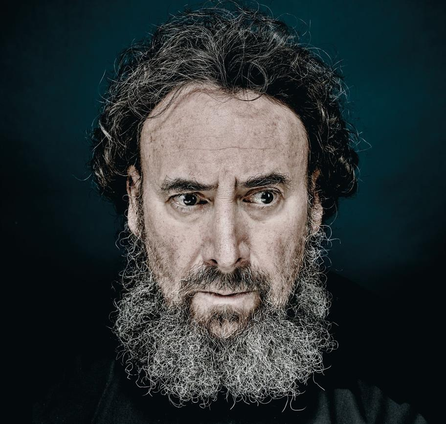 An-Audience-with-Antony-Sher-2018