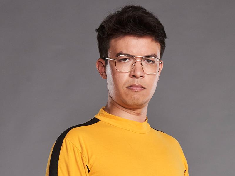 Phil Wang 1000x800