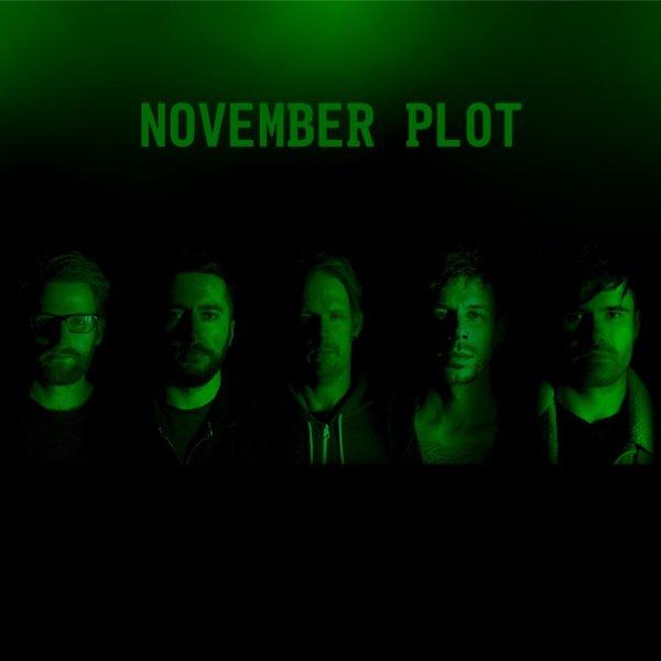 Play On 2019_ November Plot_2019_The Artist_286408