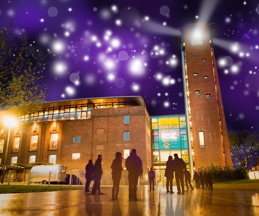 RSC Nights The Winter Revel 1824px_v2