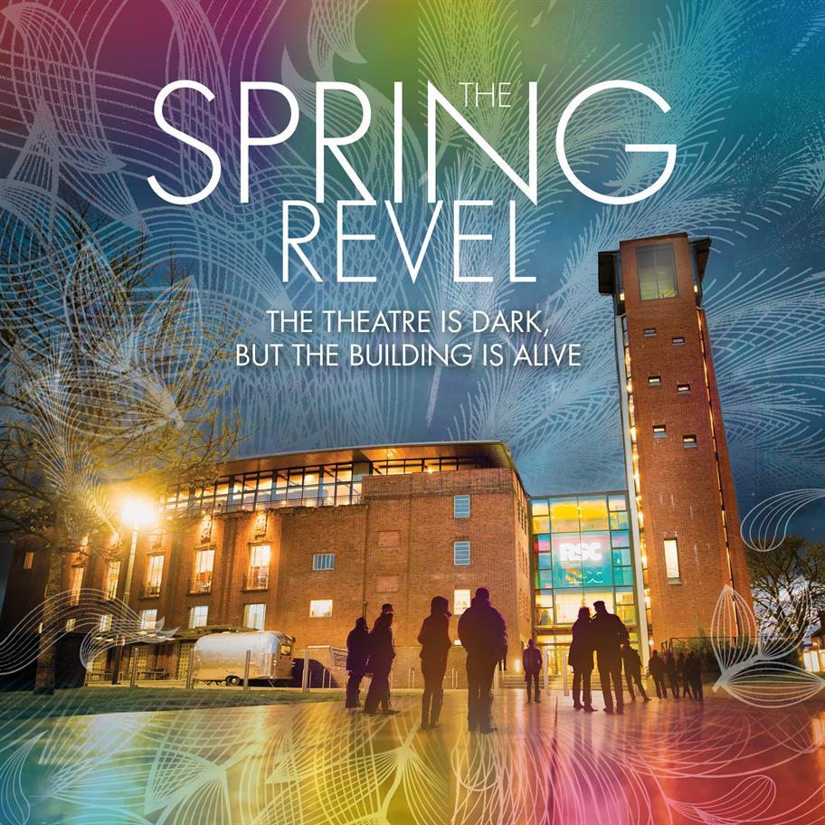 3745 Spring Revel Sitefinity 1824 ImageAssets_Sitefinity_1824x1824px