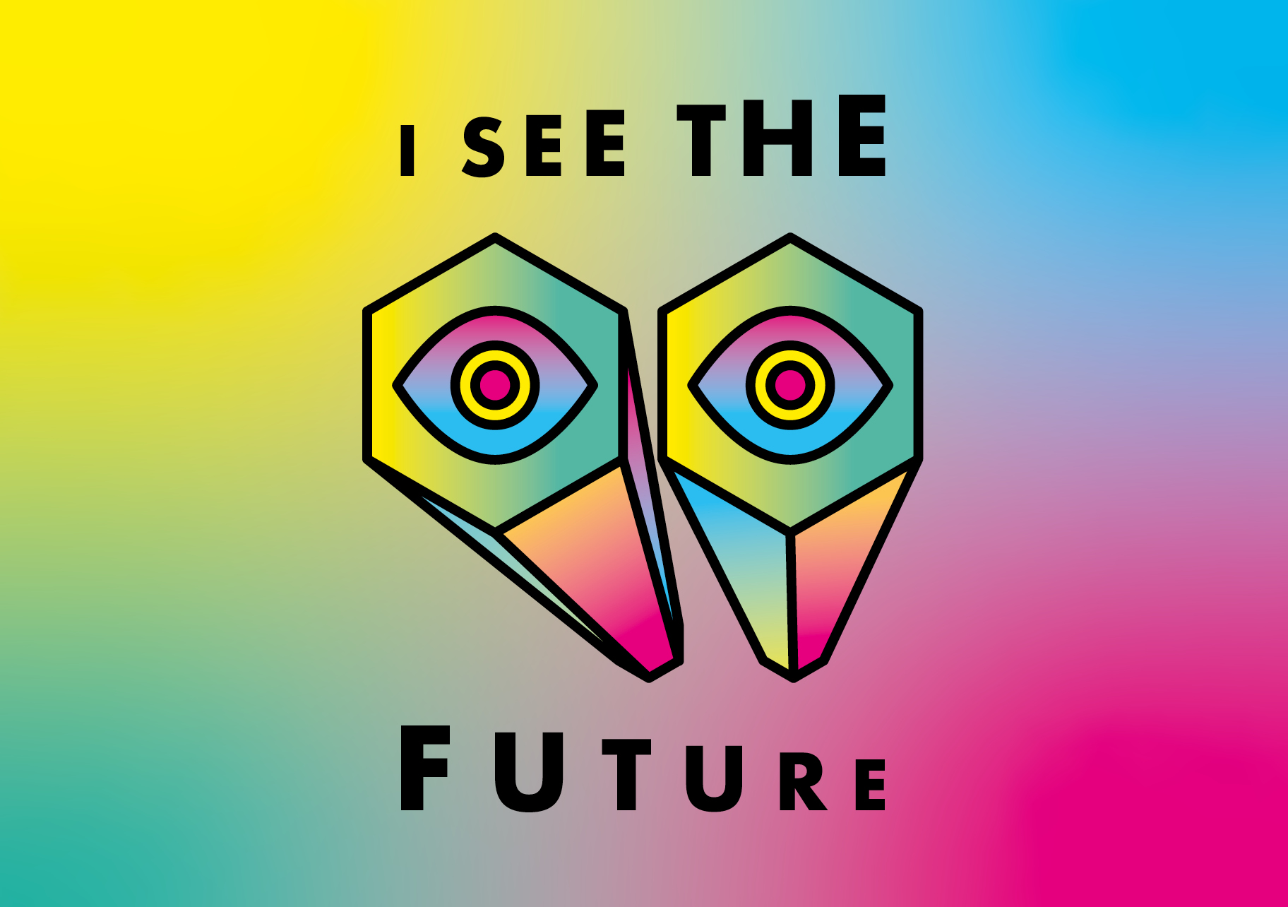 2930_I See The Future Digital Assets Sitefinity_1824x1284px