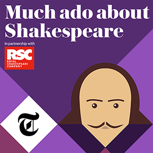 The Telegraph Much Ado About Shakespeare