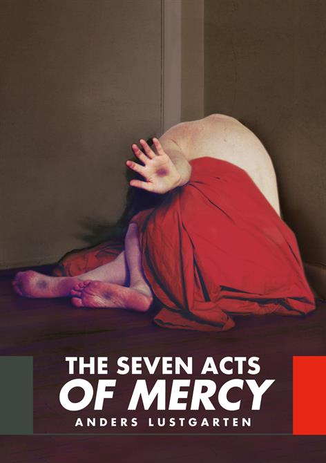 The Seven Acts of Mercy marketing image 2016_2016_c_ RSC_181767