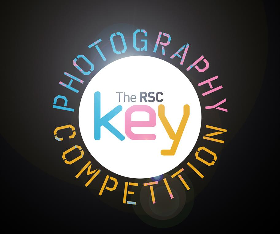 0104_RSC-KEY-Photographic-Competition_SITEFINITY_1824px