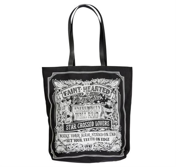 Vic Lee bag