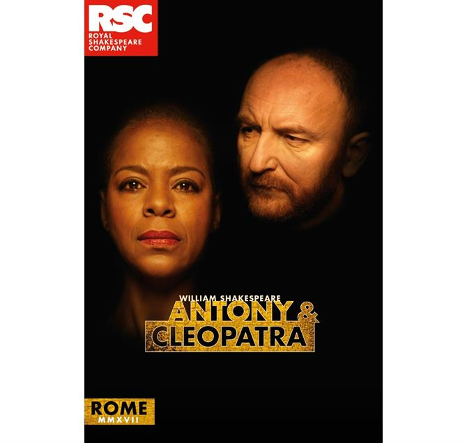 the story of the two passionate lovers in william shakespeares play anthony and cleopatra Antony and cleopatra william shakespeare buy table of contents all subjects play summary in this act that antony and cleopatra are deeply in love.