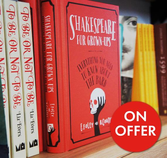 book offers