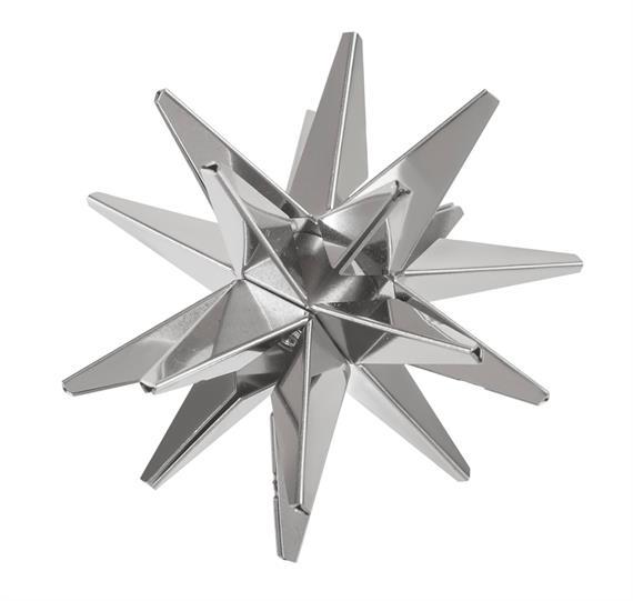 Follen star