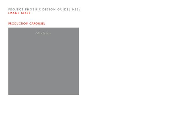 ProjPhnx_design_guidelines10