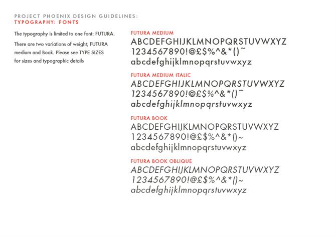 ProjPhnx_design_guidelines3