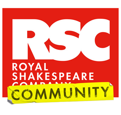 Royal Shakespeare Community