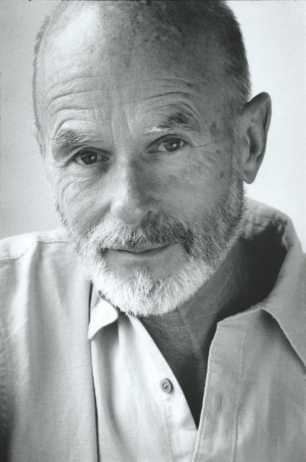 Headshot of Johnson Willis
