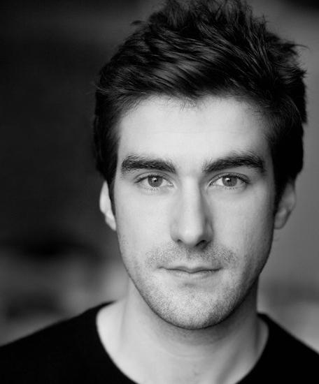 Cast and creative | A Christmas Carol | Royal Shakespeare Company