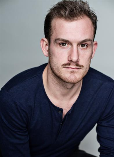 Sam Jenkins-Shaw headshot