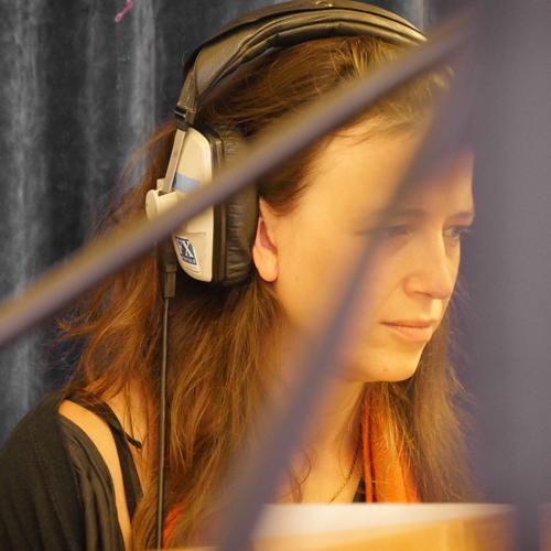 Sarah Llewellyn