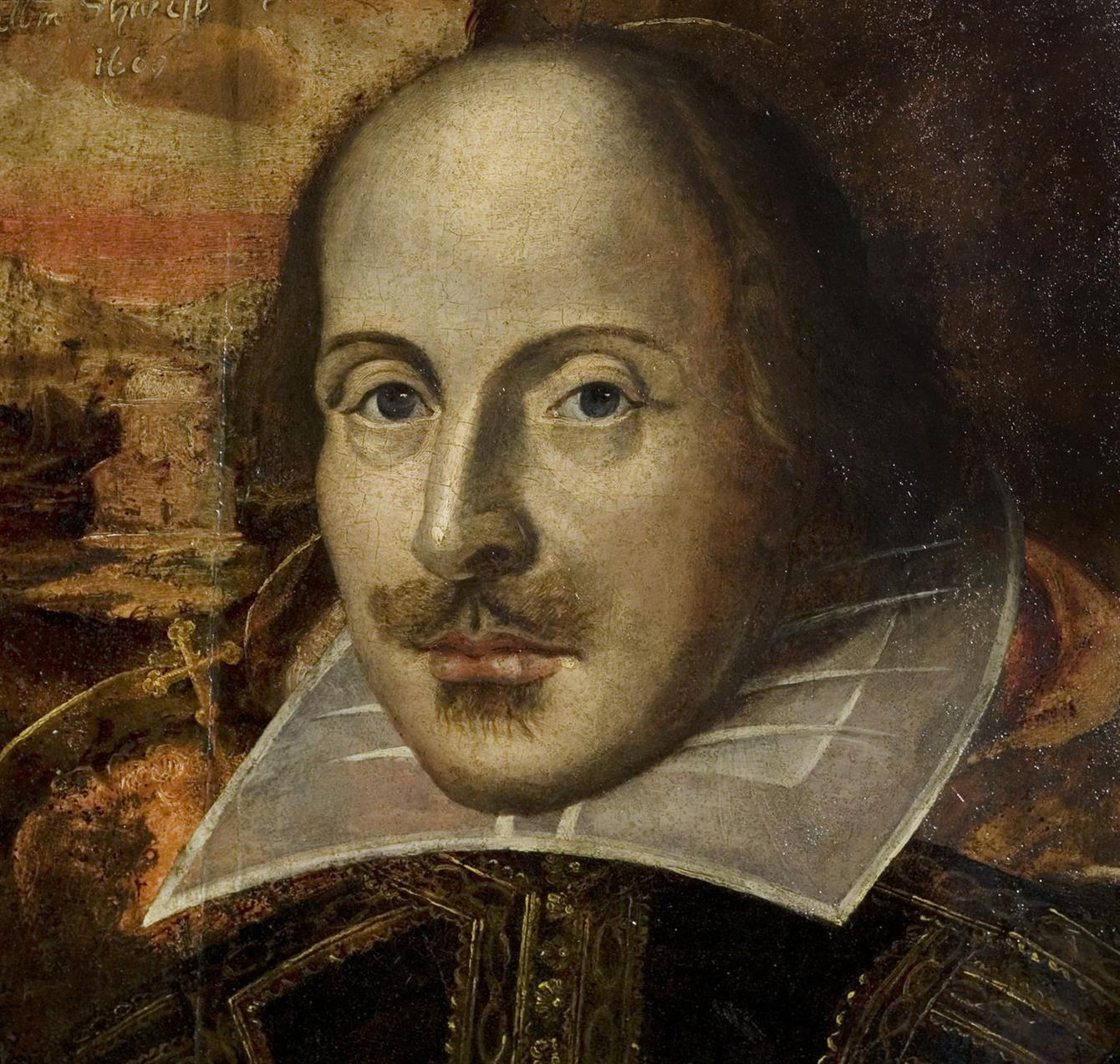 William Shakespeare's life and times | Royal Shakespeare Company