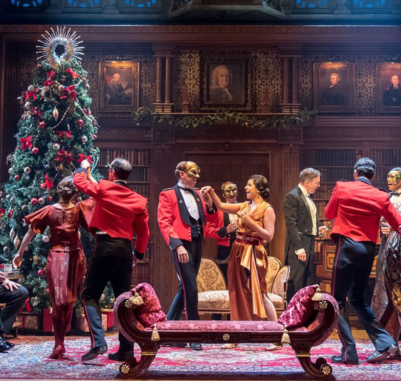 much ado about nothing plot and characters