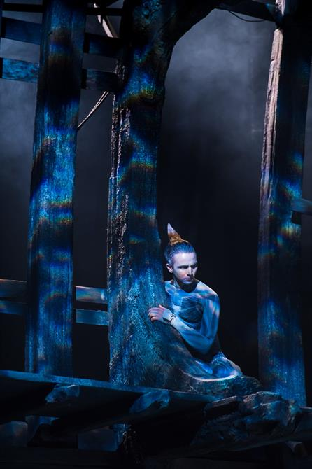 The Tempest production photos_ 2017_ Barbican Theatre_2017_Photo by Topher McGrillis _c_ RSC_222921
