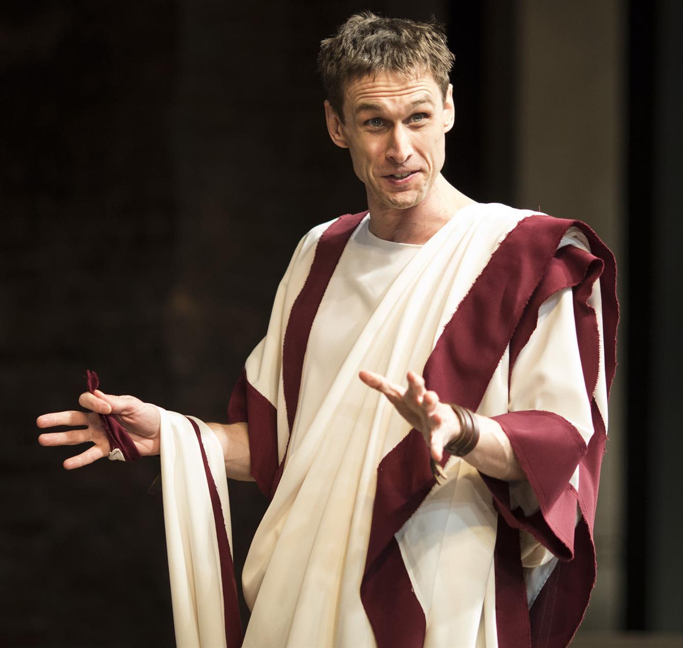 martin hutson pathways to shakespeare blog royal