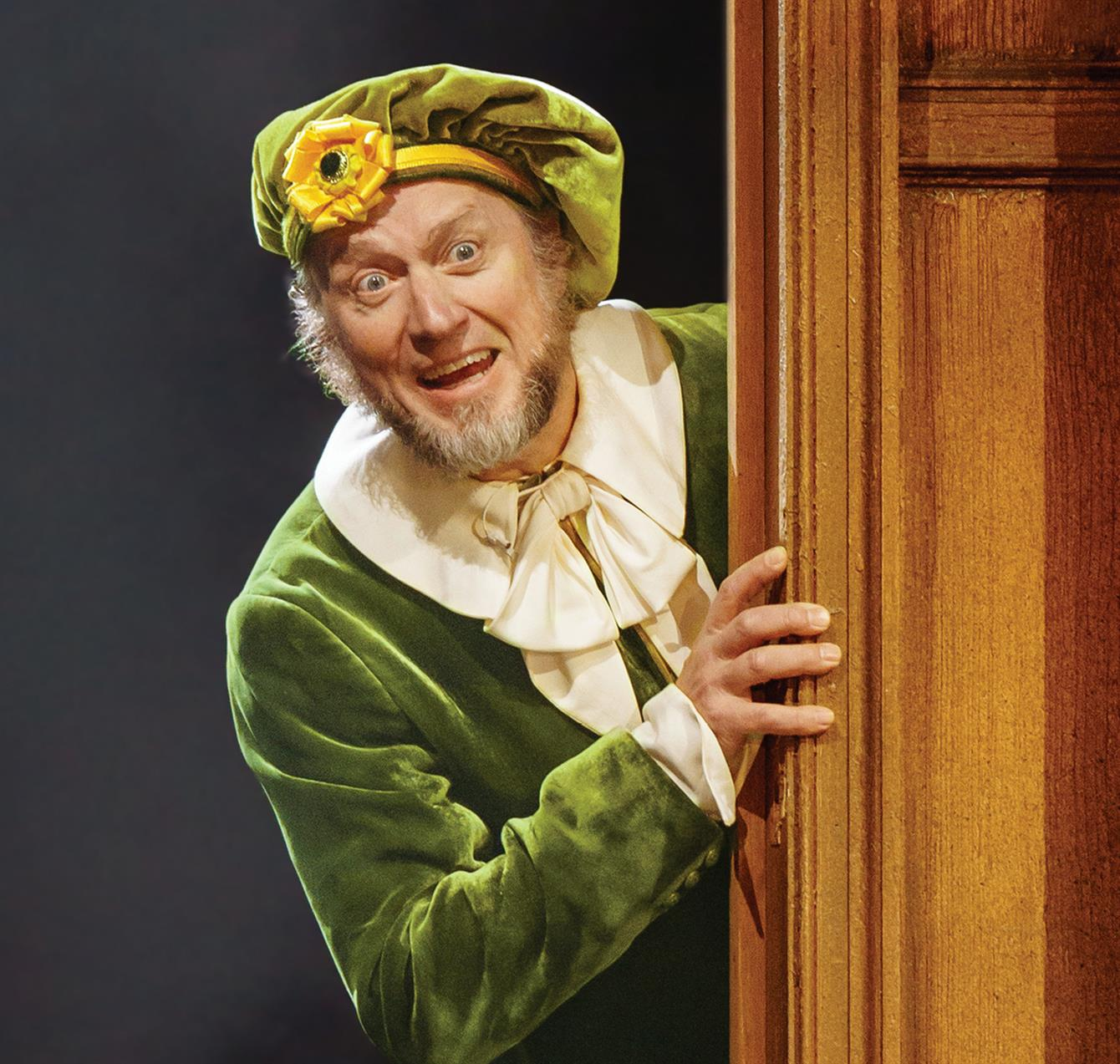 https://cdn2.rsc.org.uk/sitefinity/images/productions/2017-shows/twelfth-night/0021_twelfthnightreview_webimages_social_1440x1368px.tmb-gal-1340.jpg?sfvrsn=1
