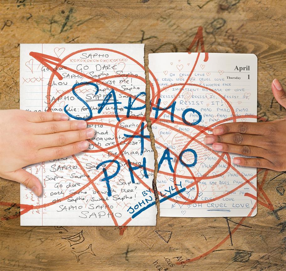 0637-Sapho&Phao_WebImages_Social_1440x1368