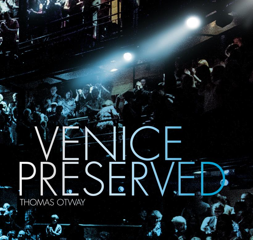 1552 Summer 19 Season Launch 1440x1368 Play Hub image_Venice Preserved
