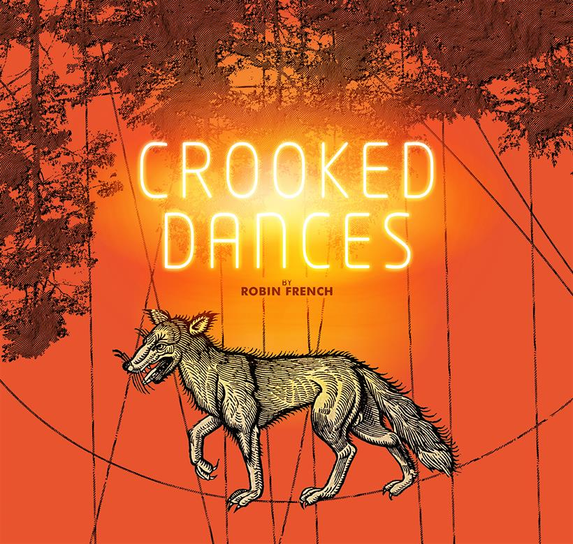 2320-21_CROOKED-DANCES_PLAY-HUB-IMAGES_1440x1368_TITLE