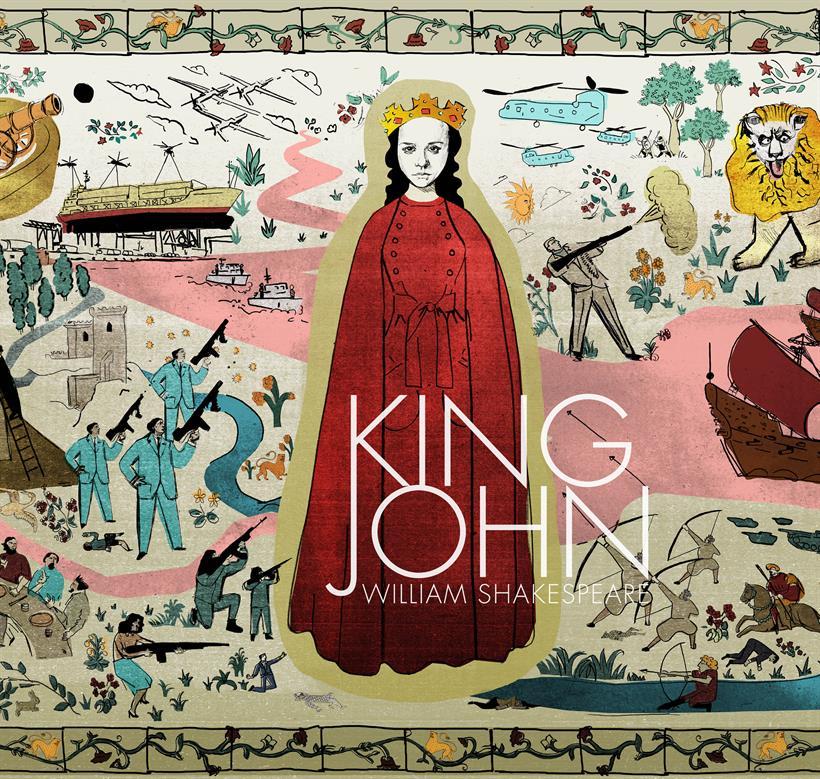 2728_King John Web Image - Hub Image with Title 1440x1368px