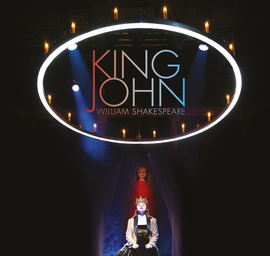 3055 KING JOHN REVIEW HUB 1440x1368