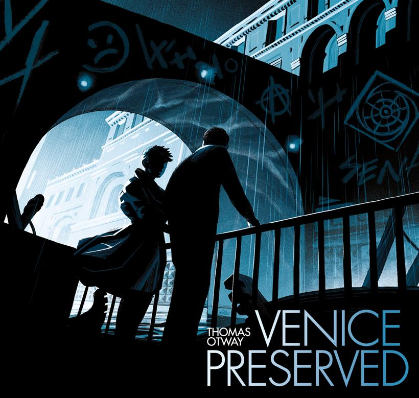 2420 Venice Preserved Hub with title treatment 1440x1368