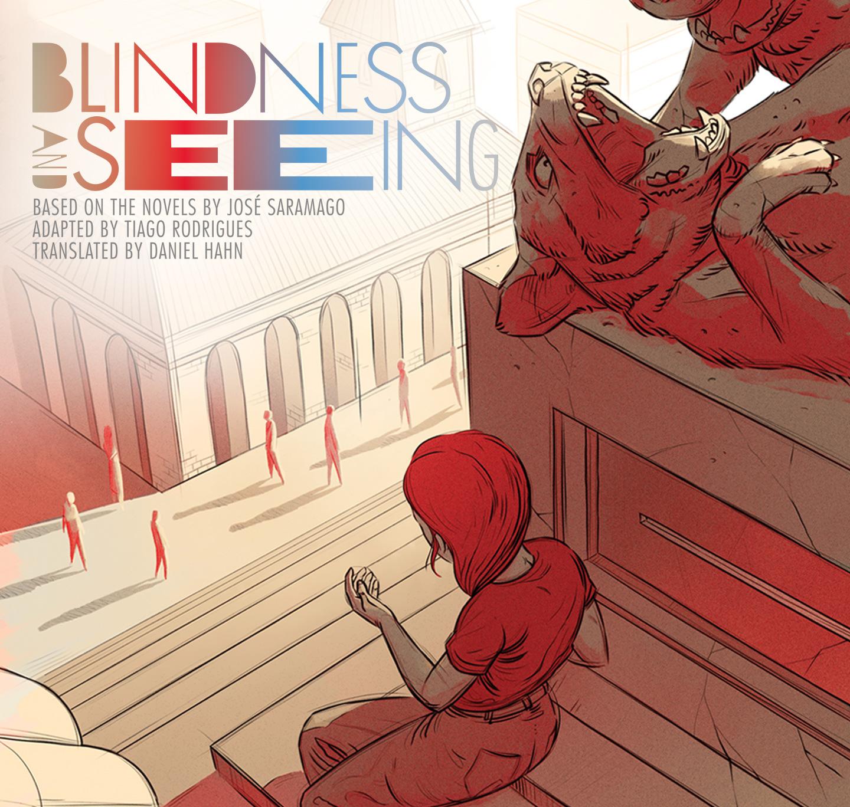 Blindness-hub-image